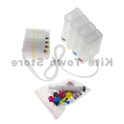 For HP Officejet Pro 6100 6600 6700 7100 7610 932 933 Contin