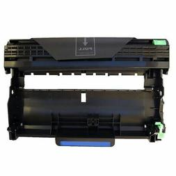 Insten Imaging Drum Cartridge for Brother DR-420 DR420, Blac