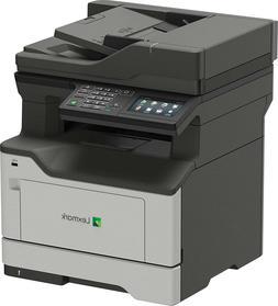 impresora Lexmark MB2442adwe Monocromo Multifunción con esc