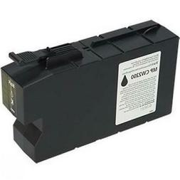 Ink Cartridge - Black