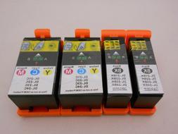 Ink Cartridge for Dell V715W P713W V515W V313W Series 21 22