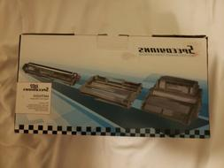Speedy Inks Ink Cartridge Mktn 350