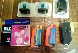 ink cartridges 7pk 3 hp02 series cyan