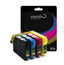 Ink Cartridges for Epson Expression Home XP-235 XP-332 XP-33