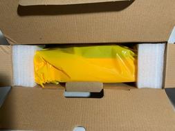 INK CF500X  High Yield Laser Toner Cartridges