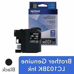 Innobella High Yield Ink Cartridge With 600 Page Yield For P