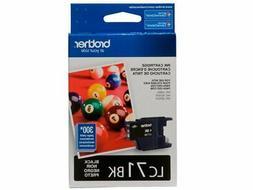 Innobella Standard Yield Black Ink Cartridge For MFC-J280w M