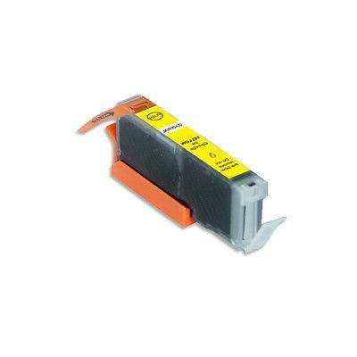10 Ink PGI-250XL CLI-251XL Pixma MG5620