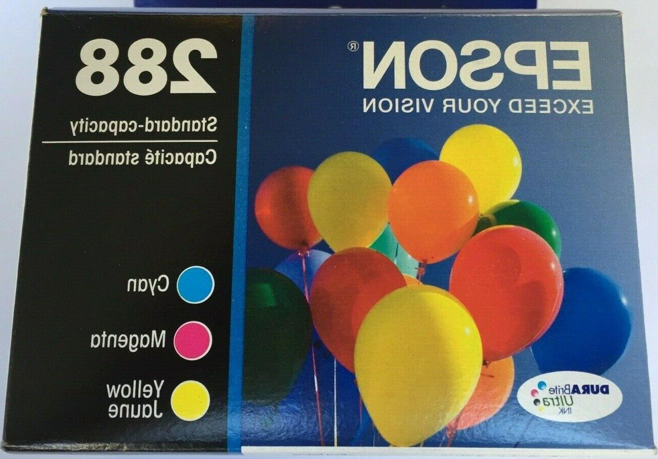 288 durabrite ultra color combo pack standard