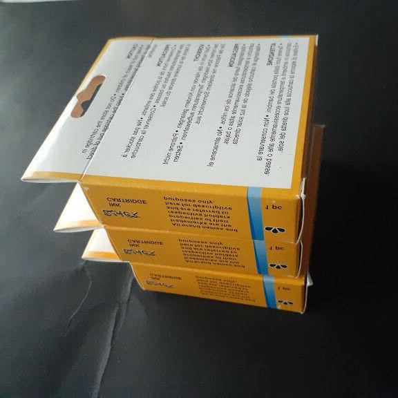 3 Black Ink Remanufacture for PBK Stylus Photo R1800