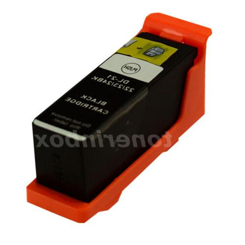 4pk Series Cartridges for V515w V313 Printer