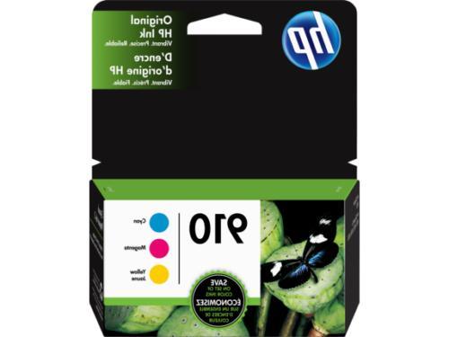 HP | Ink Cartridges 3YL59AN,