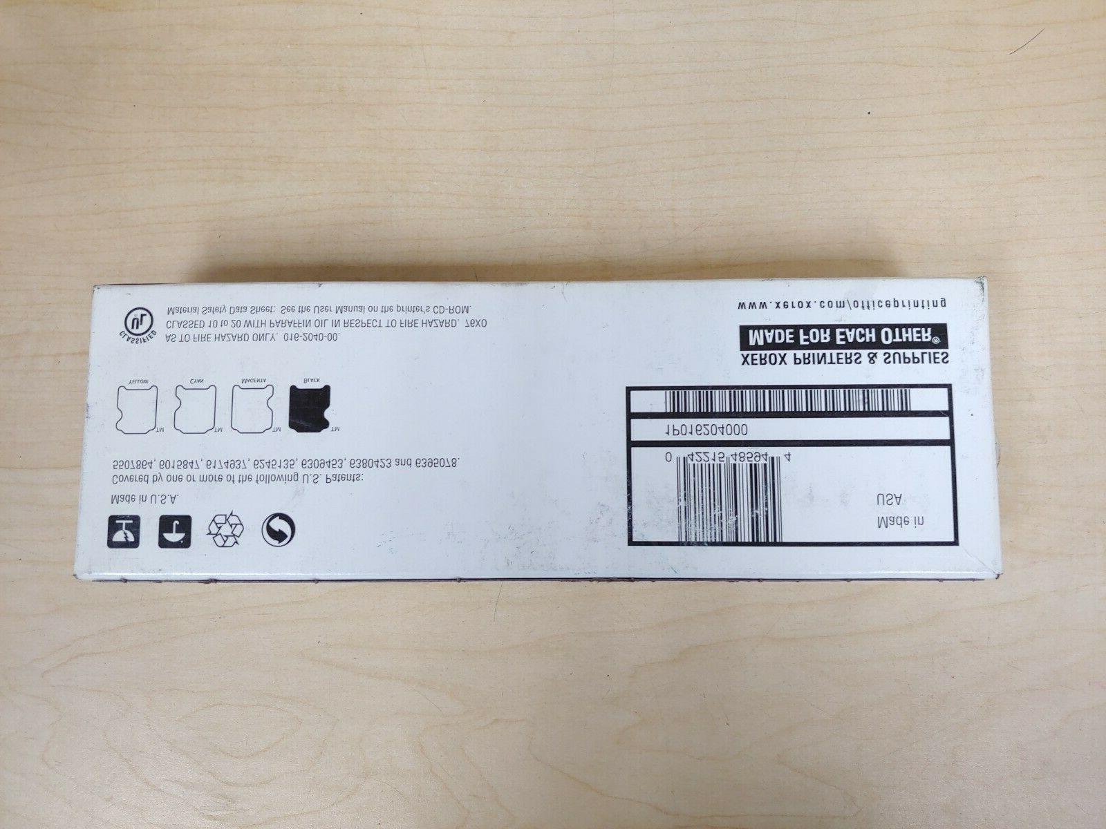 Genuine ColorStix Ink Cartridges 5 New
