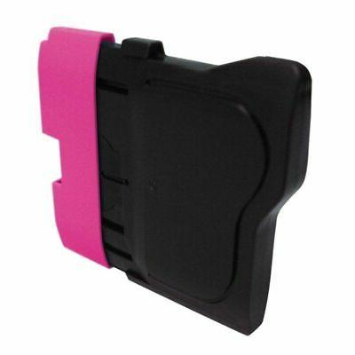 ink cartridge for brother lc65m lc61m lc65m