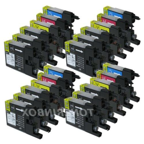 lc 75 ink cartridges