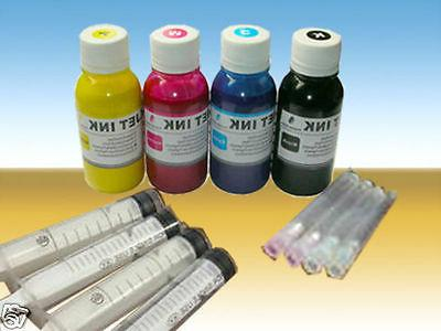 400ml sublimation refill ink for epson 69