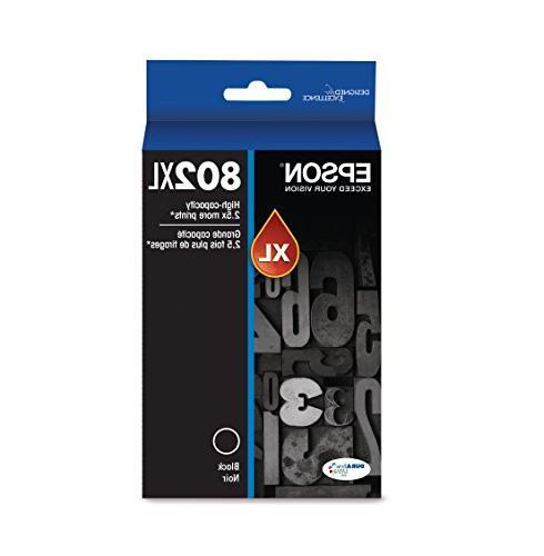 t802xl120 durabrite ultra black cartridge