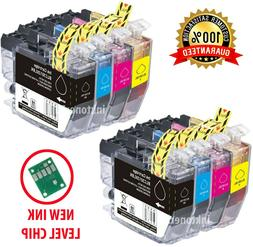 LC3011 LC-3011 Ink Cartridge For Brother MFC-J690DW MFC-J491