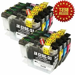 lc3013 ink cartridge for brother lc 3011