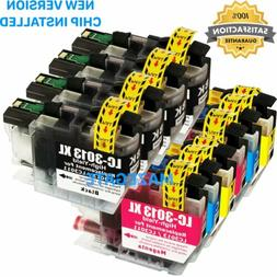 lc3013 ink cartridges for brother lc3011 xl