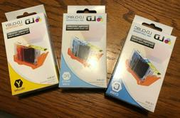 LD Ink Cartridges LD-CLI8 for Canon Printers