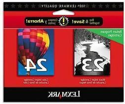 LEX18C1571 - 18C1571 Ink