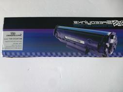 Speedy Inks MKTN225 C/M/Y COLOR Compatible Toner Cartridge f