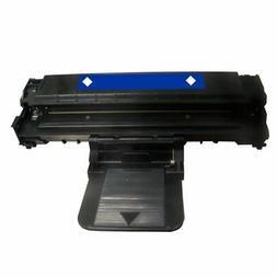 Insten MLT-D108S Black Laser Toner Cartridge for Samsung Pri