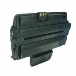 Insten MLT-D209L Black Laser Toner Cartridge for Samsung Pri