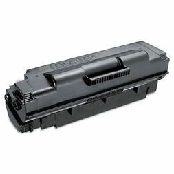 Insten MLT-D307L Black Laser Toner Cartridge for Samsung Pri