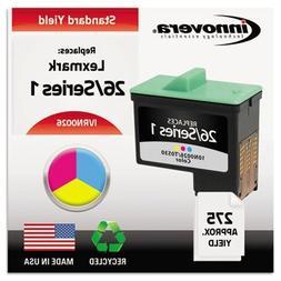 Innovera N0026 Ink Remanufactured for 10N0026