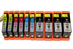 New 150XL Ink Cartridge For Lexmark S315 S415 S515 Pro715 Pr