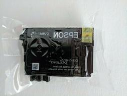 New Sealed Epson 200 Dura Brite Ultra Ink Cartridge YELLOW