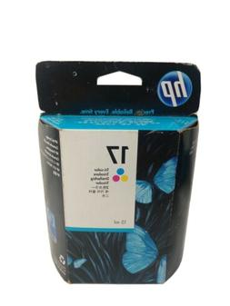 HP Part # C3900A Toner Cartridge  8,100 Pages
