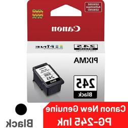 🎯🎯 Canon PG-245 Replacement Ink Cartridge for PIXMA MG