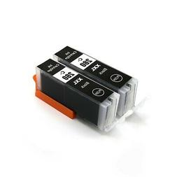 PGI 280 CLI 281 XXL 5 Ink Cartridges for Canon PIXMA TR7500