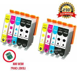 Printer Ink Cartridge For HP 564XL 564 XL Photosmart 7520 75