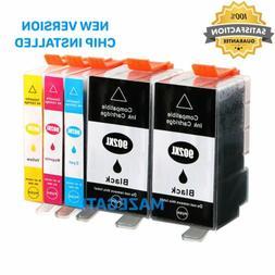 Printer ink Cartridges for HP 902XL 902 XL Officejet 6951 69