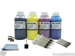 Refill pigment ink for Kodak 30 ESP C310 C315 ESP Office 215