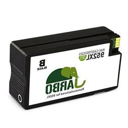 Jarbo Remanufactured For Hp 952Xl Ink Cartridge High Yield