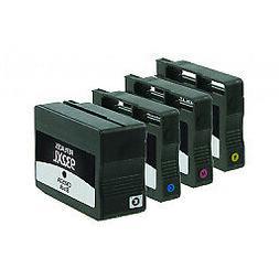 Clover Imaging - Remanufactured Ink Cartridge - Inkjet Cartr