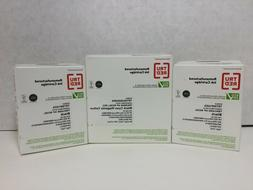 TRU RED Remanufactured Ink Cartridges Replacement for HP 902