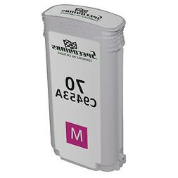 Remanufactured Replacement Ink Cartridge for HP C9453A  Mage