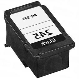 Replacement Canon 245 Printer Ink Cartridge - PG-245 / PG245