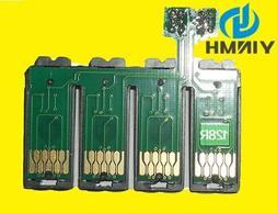 Reset CISS Combo Chip for Epson S22 SX125 SX420W SX425W SX23