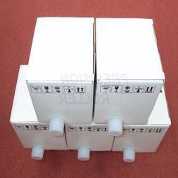 RICOH RIC817113 Ricoh Br Jp3000 - 5-Standard Yield Black Ink