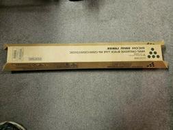 Ricoh. Savin. Lanier. Print Cartridges Black Type MP C5000/C