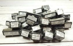 Stampin Up Stampin Around ROLLER INK refills SEALED cells ca