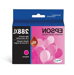 Epson T288XL320 DURABrite Ultra Magenta High Capacity Cartri