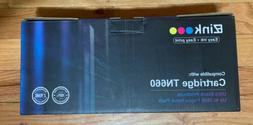 TM Compatible Toner Cartridge Replacement For Brother TN630
